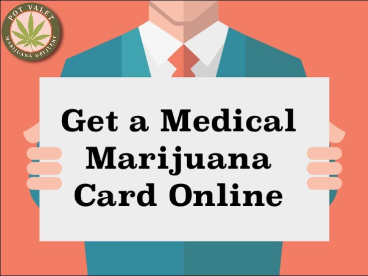Can I Buy Medical Marijuana Without a Marijuana Card in Beverly Hills